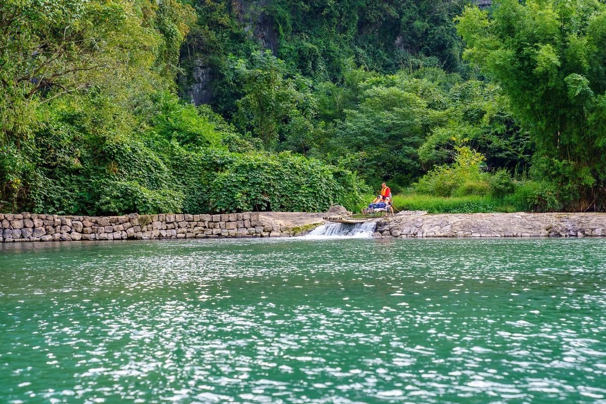 china-lijiang-boat-62