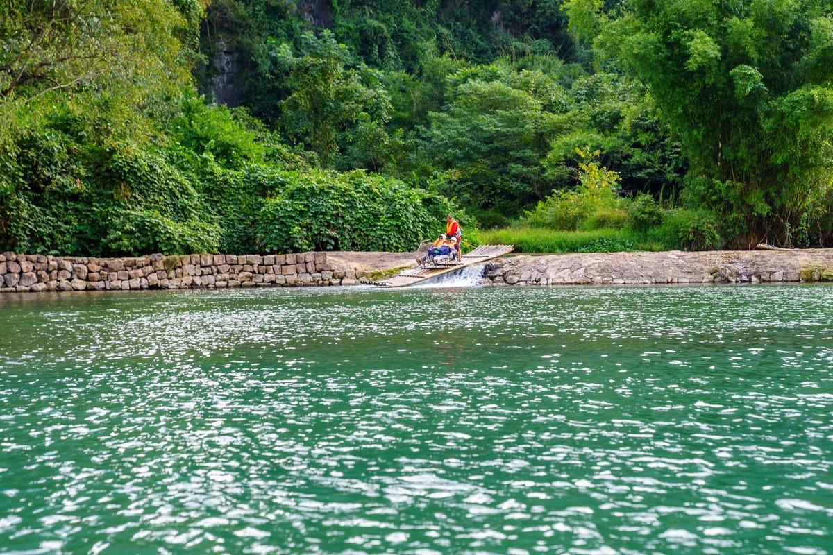 china-lijiang-boat-63
