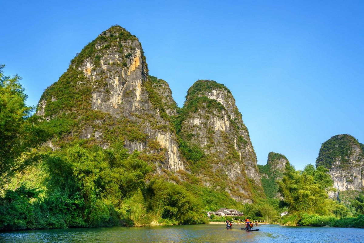 china-lijiang-boat-64