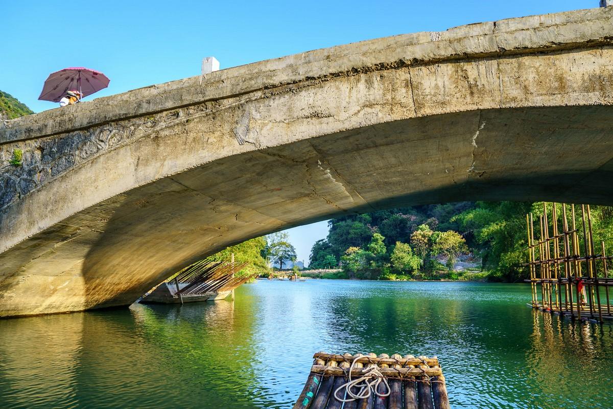 china-lijiang-boat-67