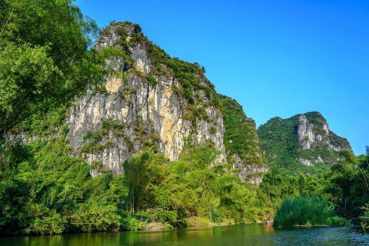 china-lijiang-boat-69