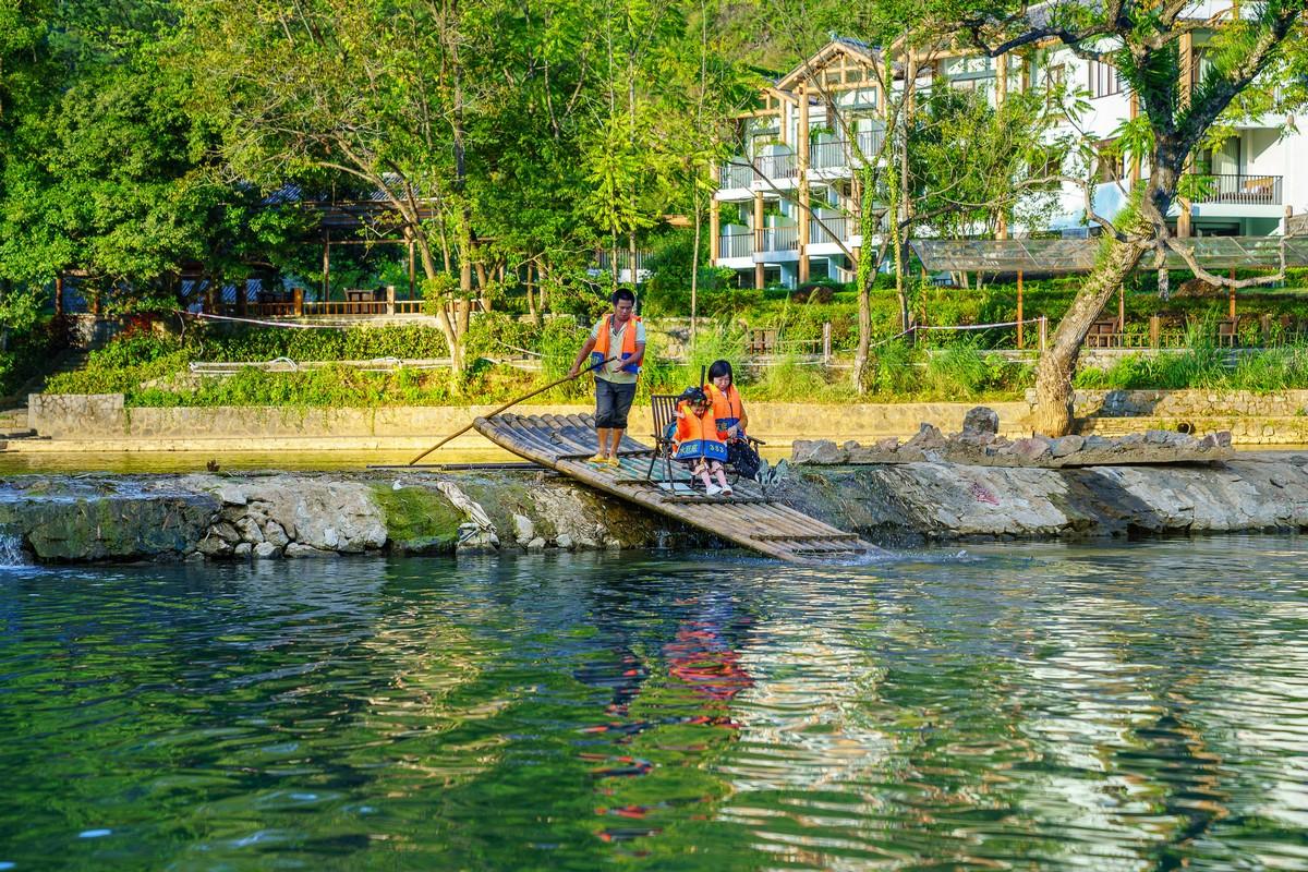 china-lijiang-boat-72