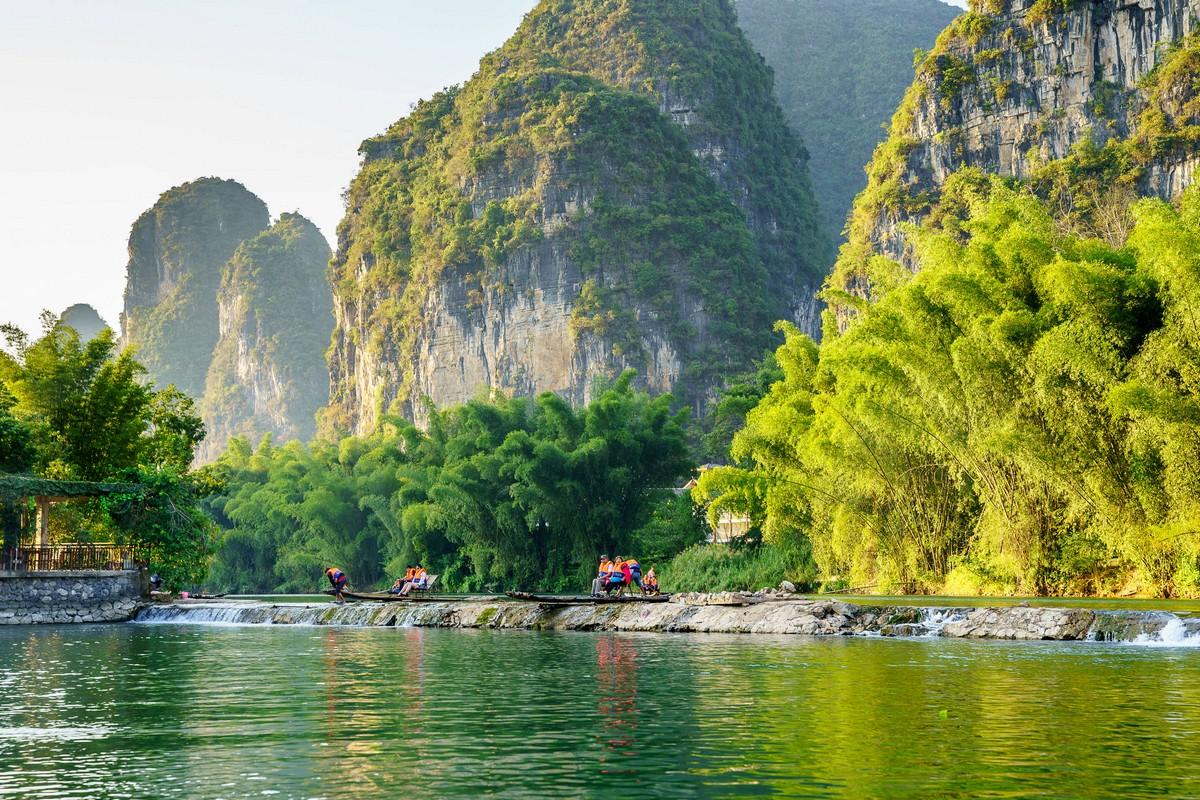 china-lijiang-boat-74