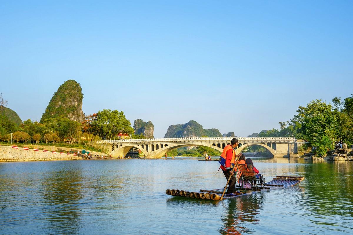 china-lijiang-boat-75