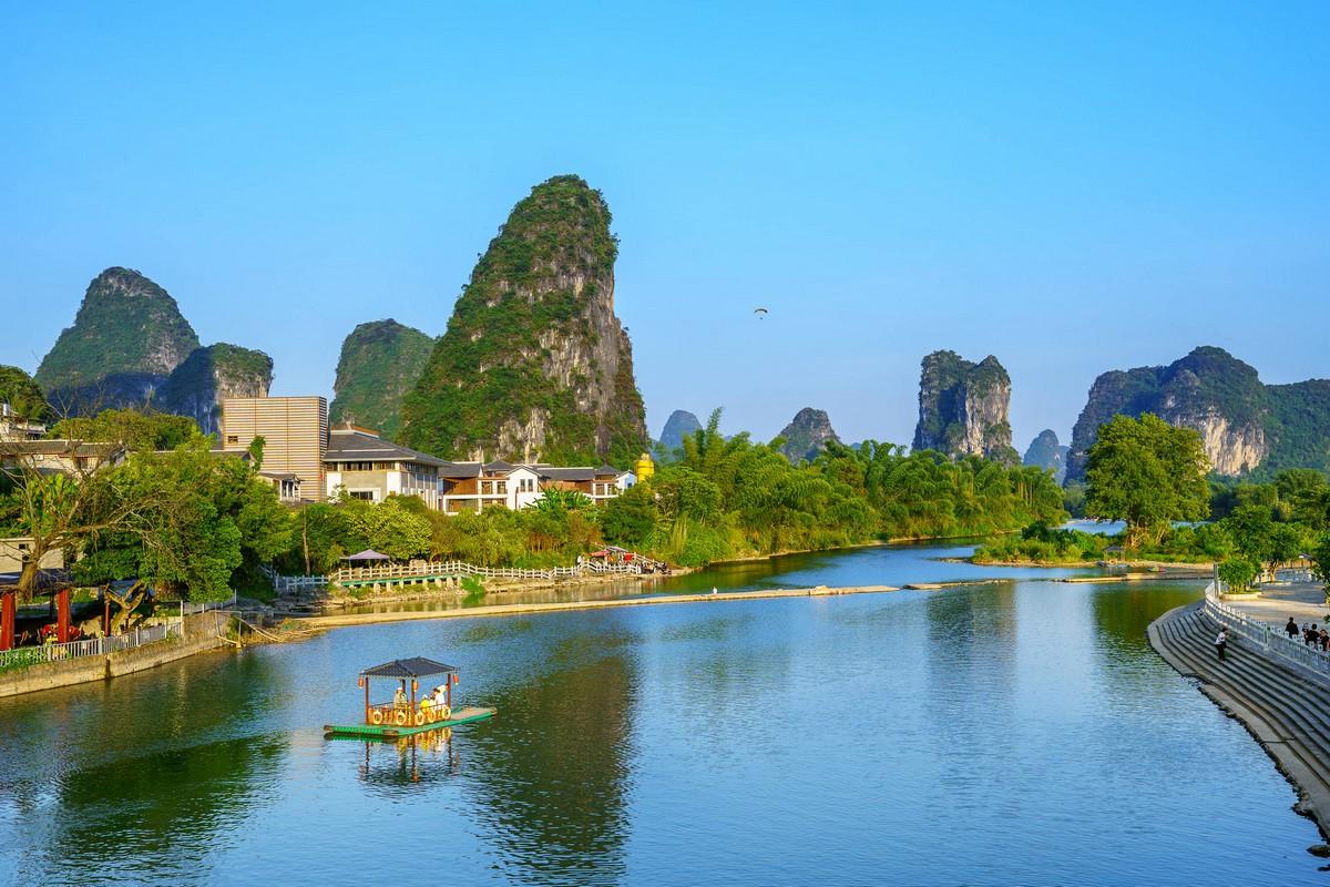 china-lijiang-boat-77