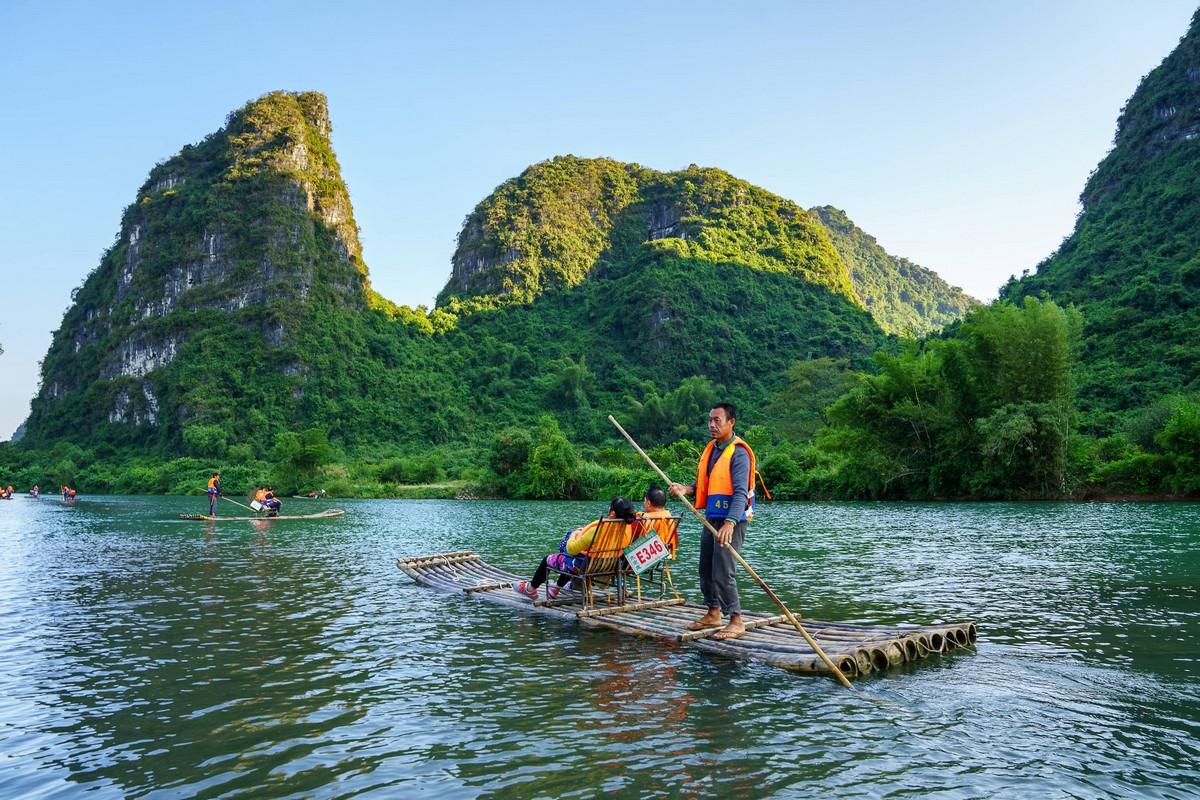 china-lijiang-boat-58-1