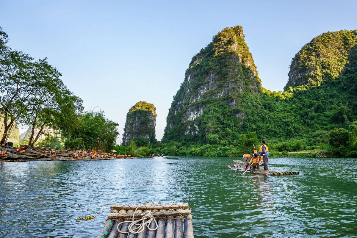 china-lijiang-boat-58-2