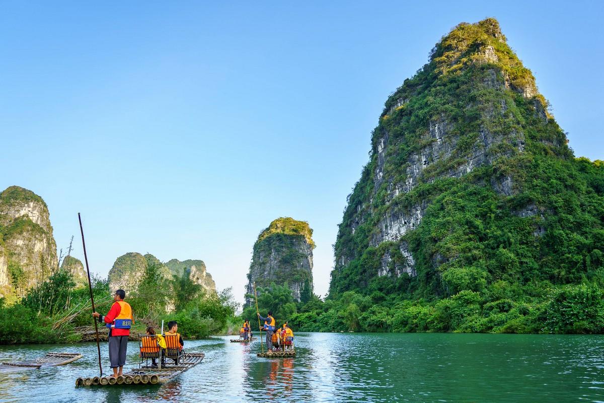 china-lijiang-boat-58-3
