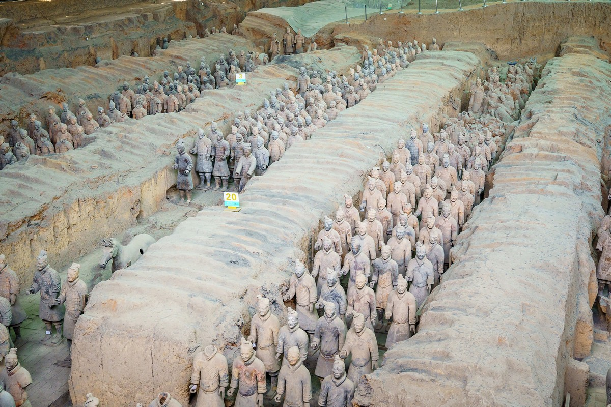 china-terracotta-army-xian-1
