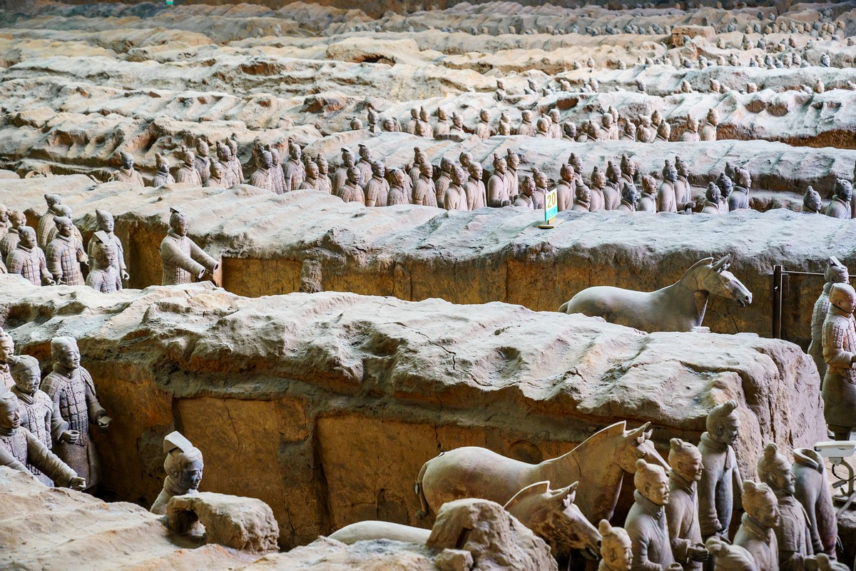 china-terracotta-army-xian-3