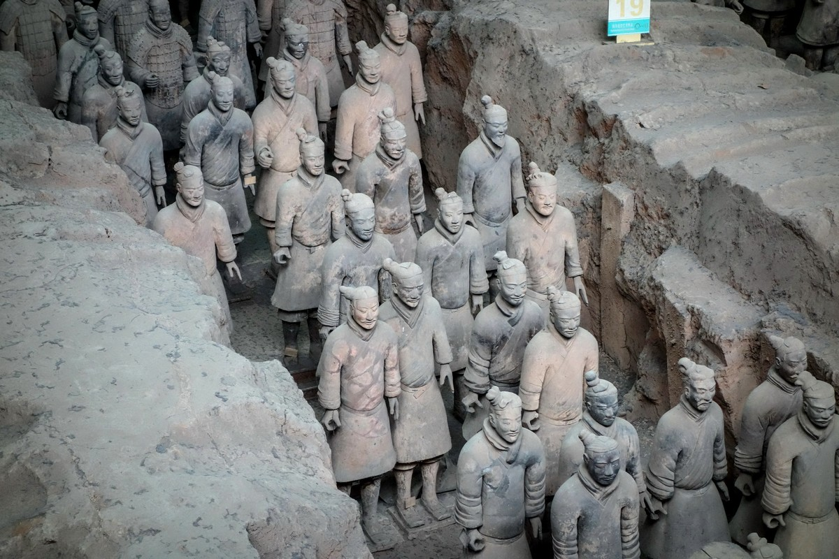 china-terracotta-army-xian-4