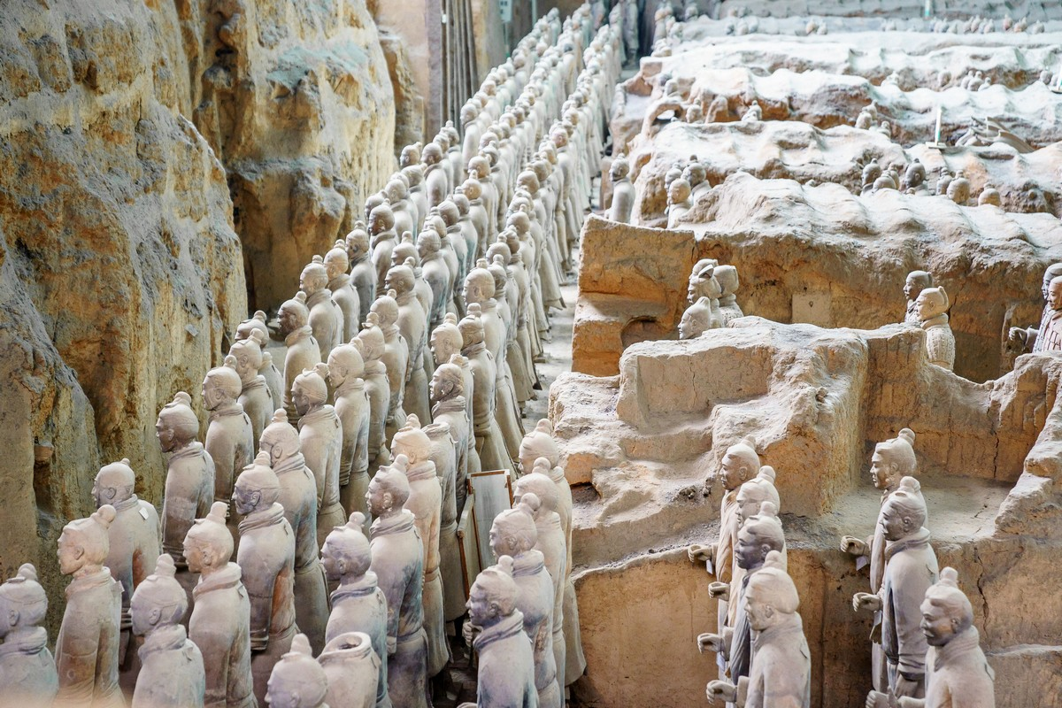 china-terracotta-army-xian-5