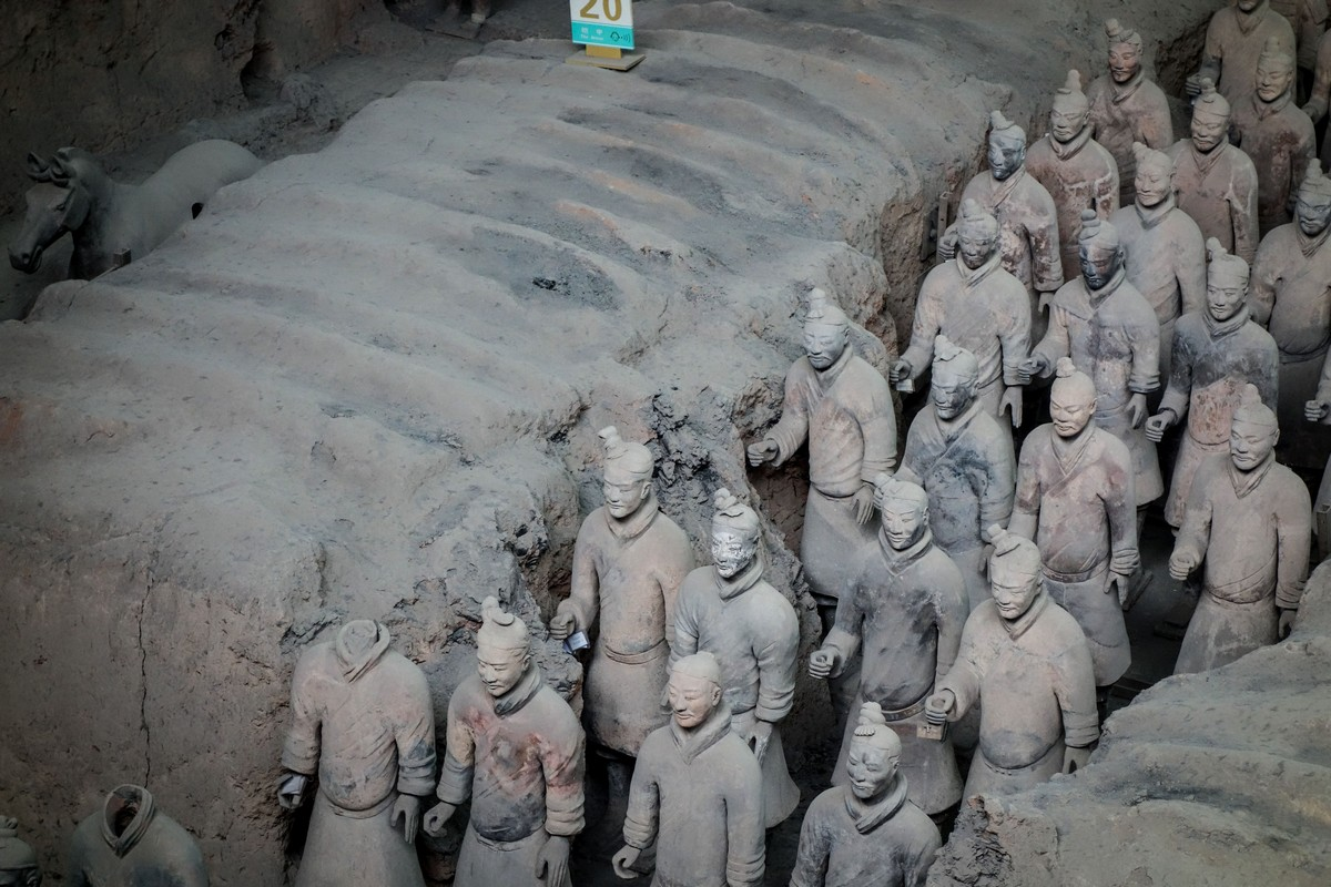 china-terracotta-army-xian-13