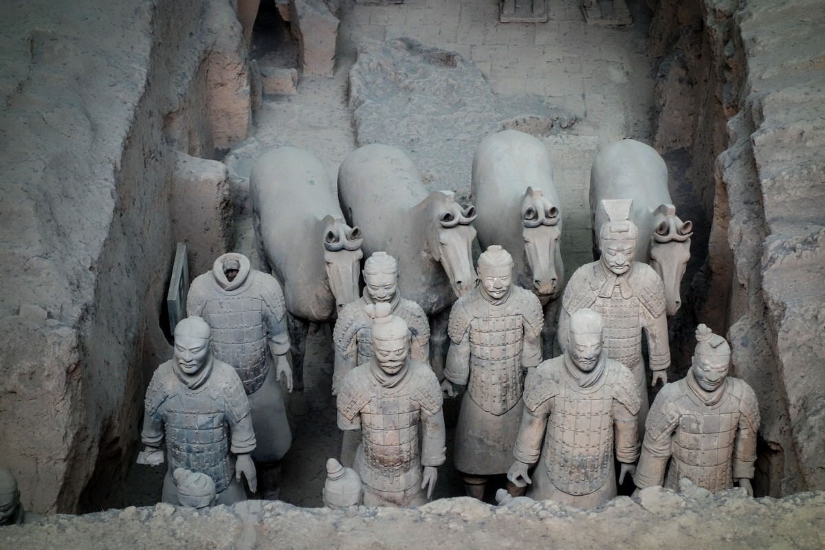 china-terracotta-army-xian-14