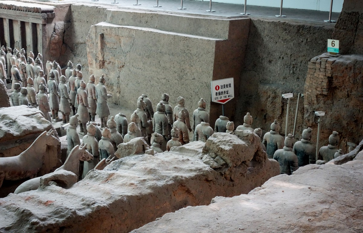 china-terracotta-army-xian-16