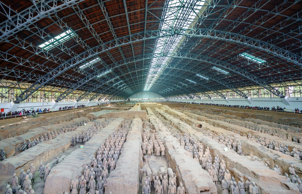 china-terracotta-army-xian-18