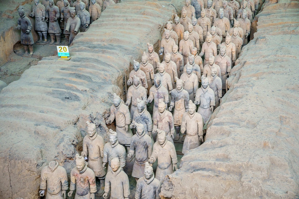 china-terracotta-army-xian-20