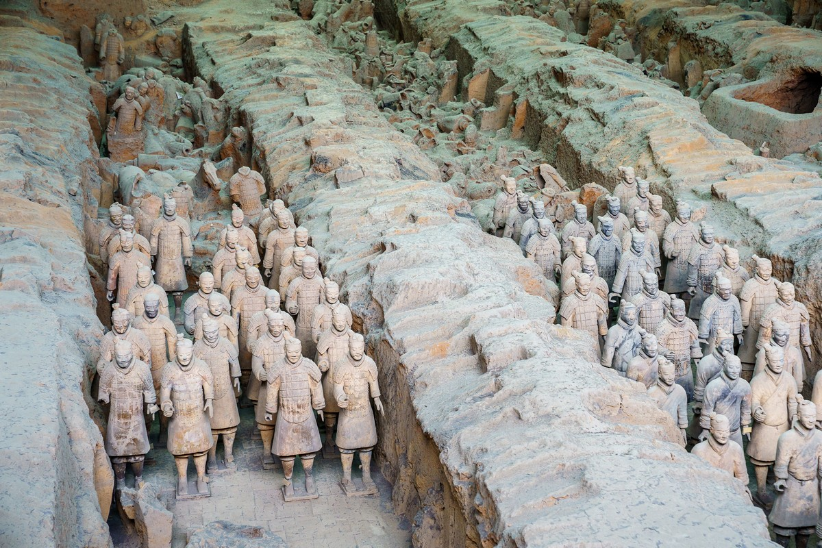 china-terracotta-army-xian-22