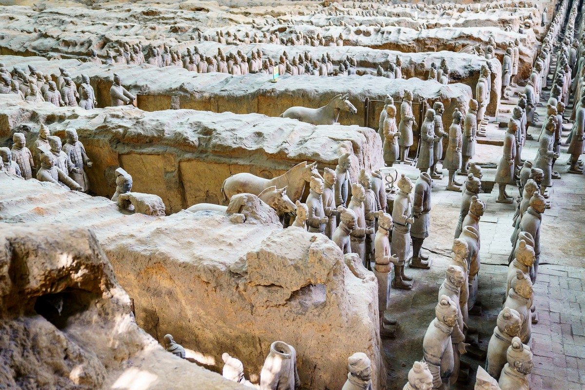 china-terracotta-army-xian-23