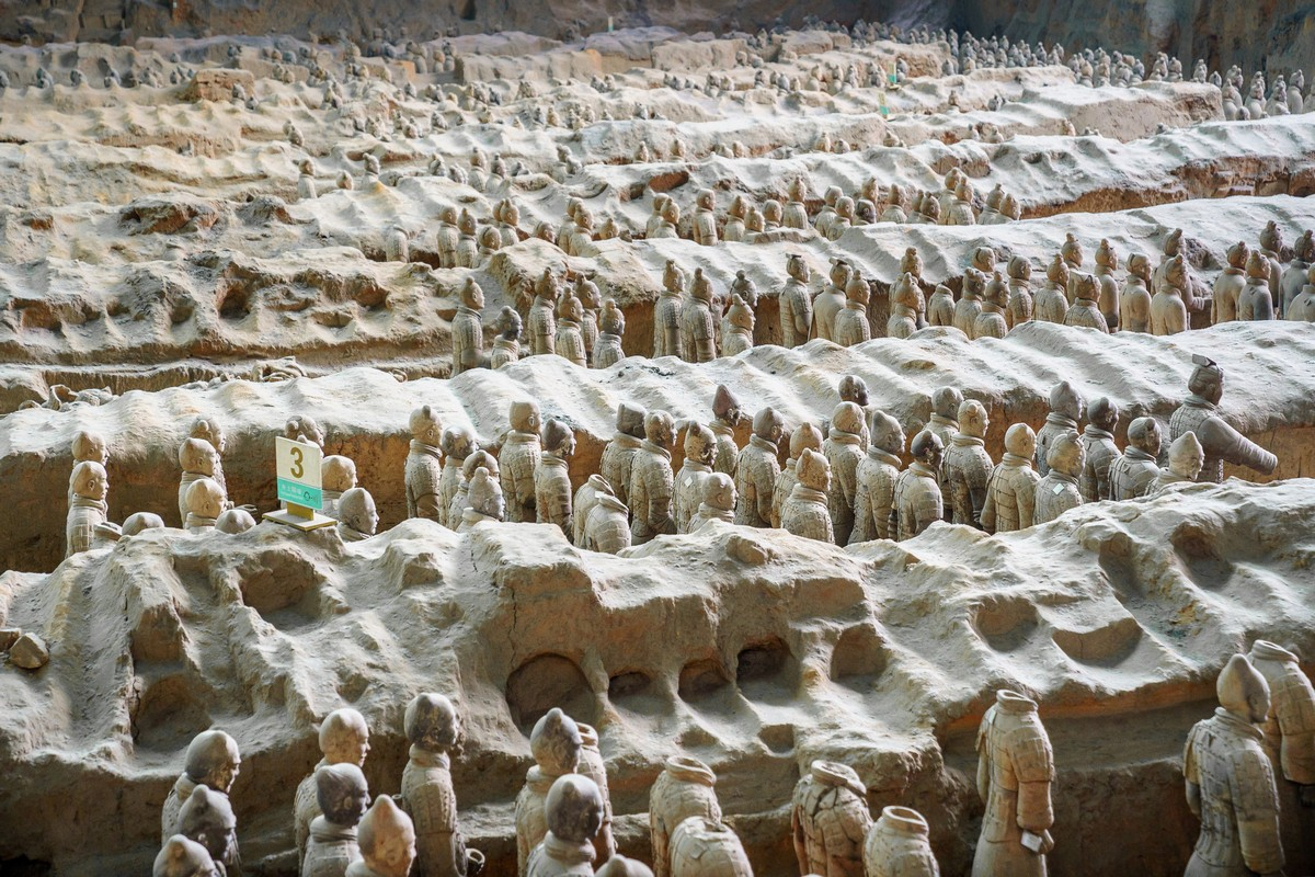 china-terracotta-army-xian-24
