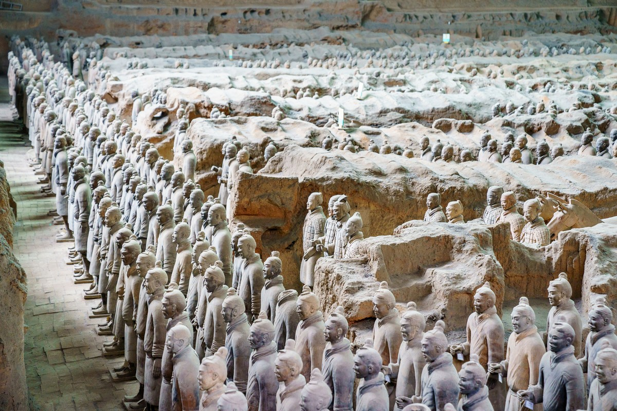 china-terracotta-army-xian-28