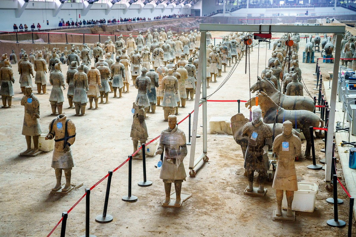 china-terracotta-army-xian-35
