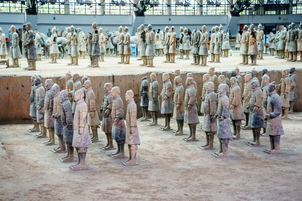 china-terracotta-army-xian-36