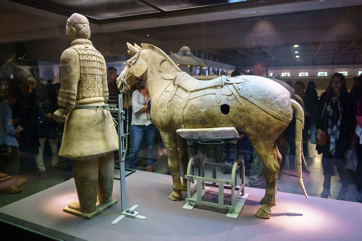 china-terracotta-army-xian-55
