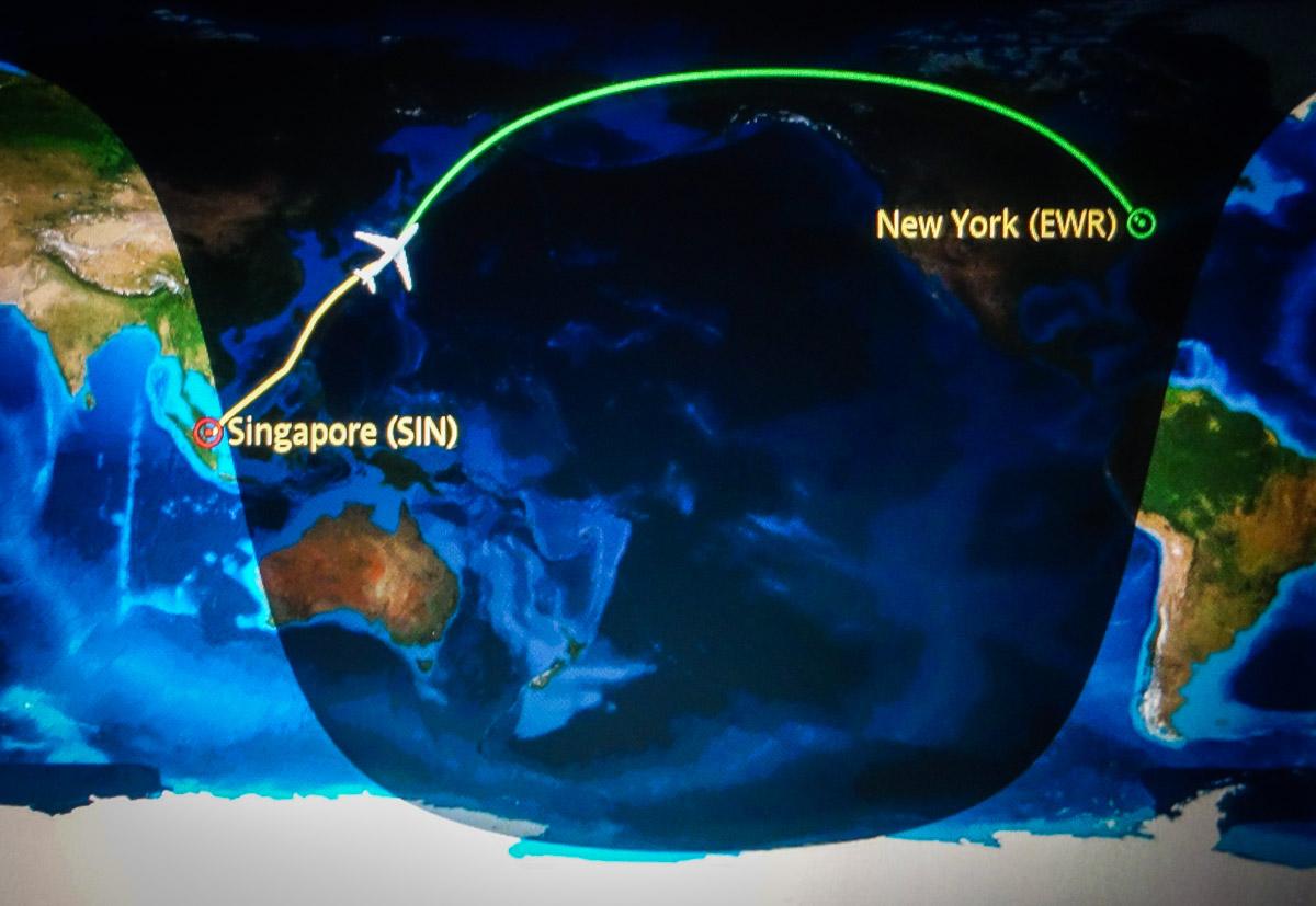 sg22_singapore_new_york1