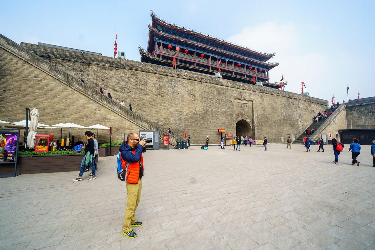 china-xian-city-wall-6