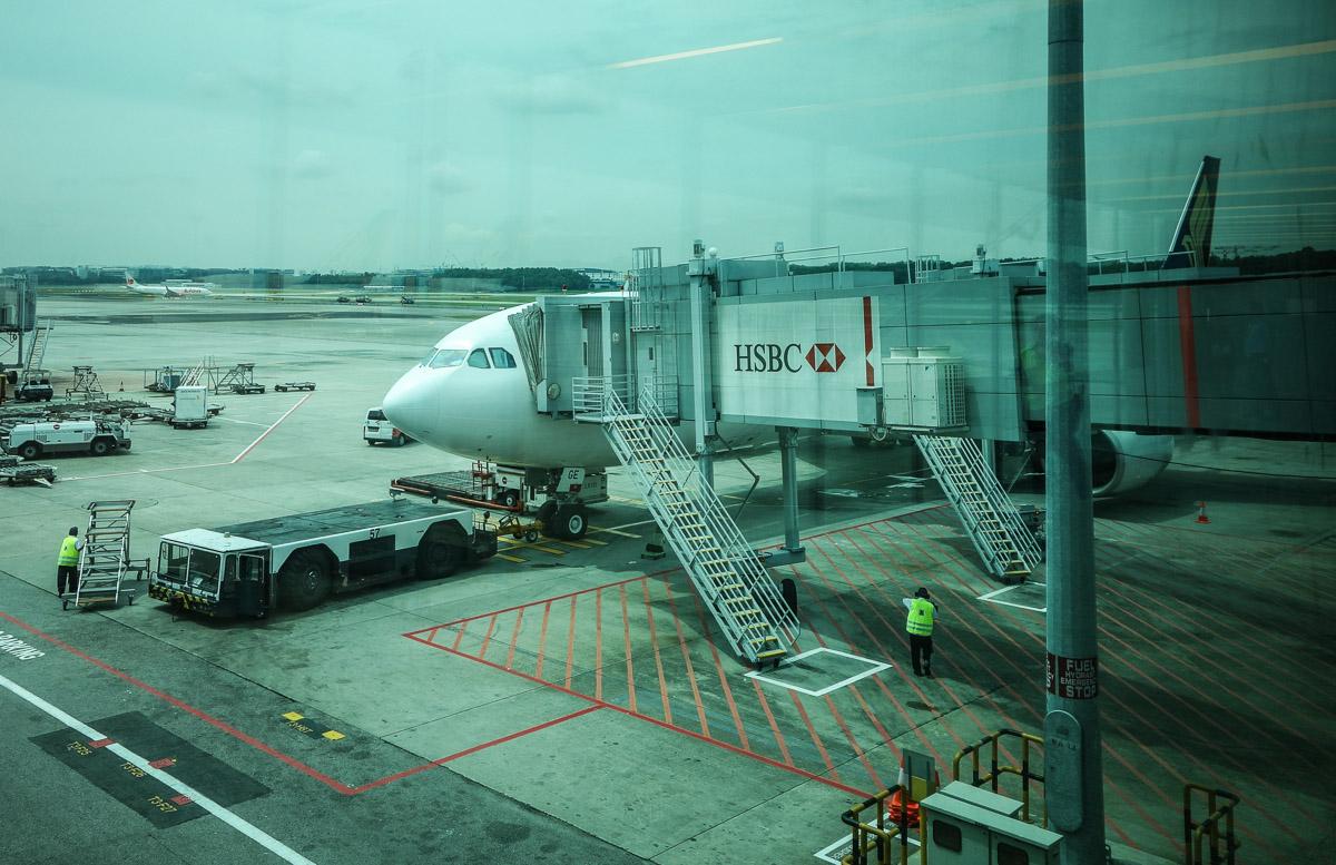 sg22_singapore_new_york3