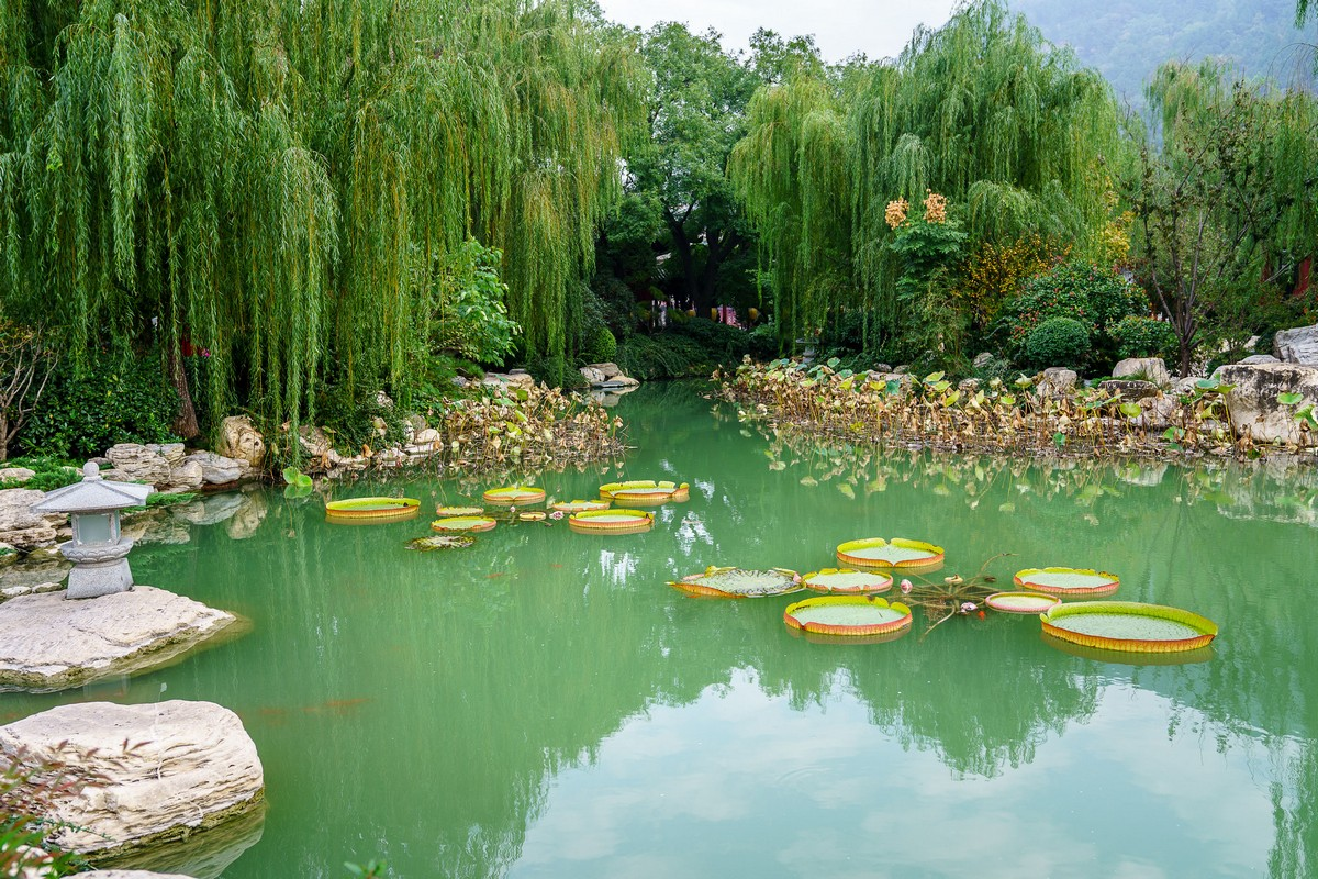 china-huaqing-pool-hot-springs-xian-5