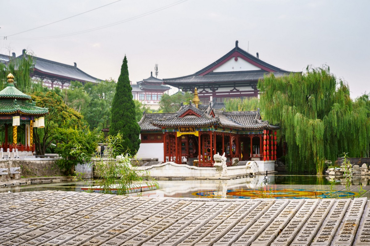 china-huaqing-pool-hot-springs-xian-11