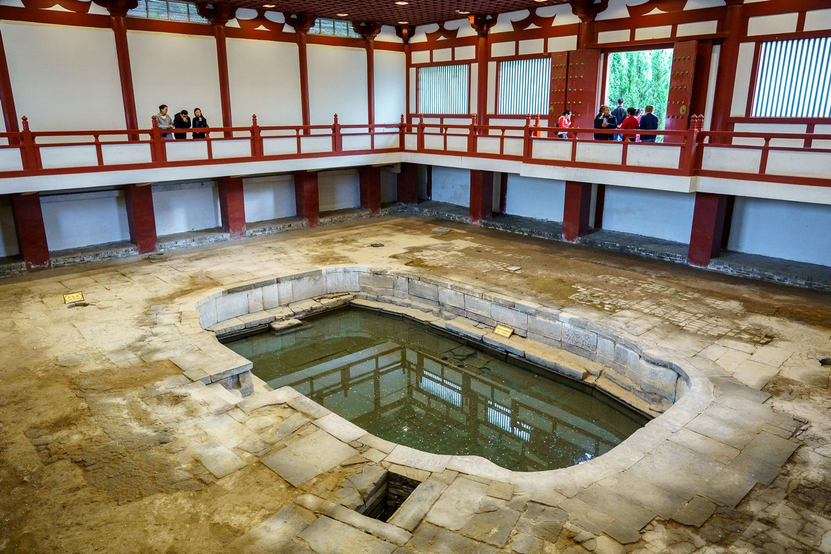 china-huaqing-pool-hot-springs-xian-13
