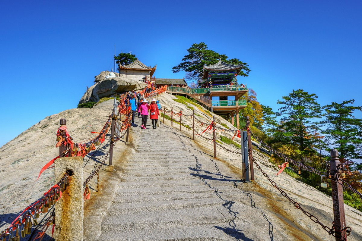 mount-huashan-china-29