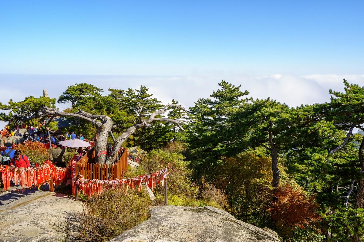 mount-huashan-china-36