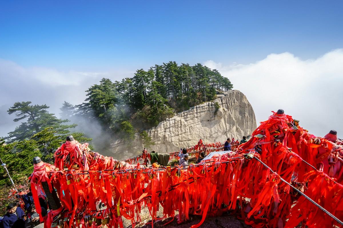 mount-huashan-china-46