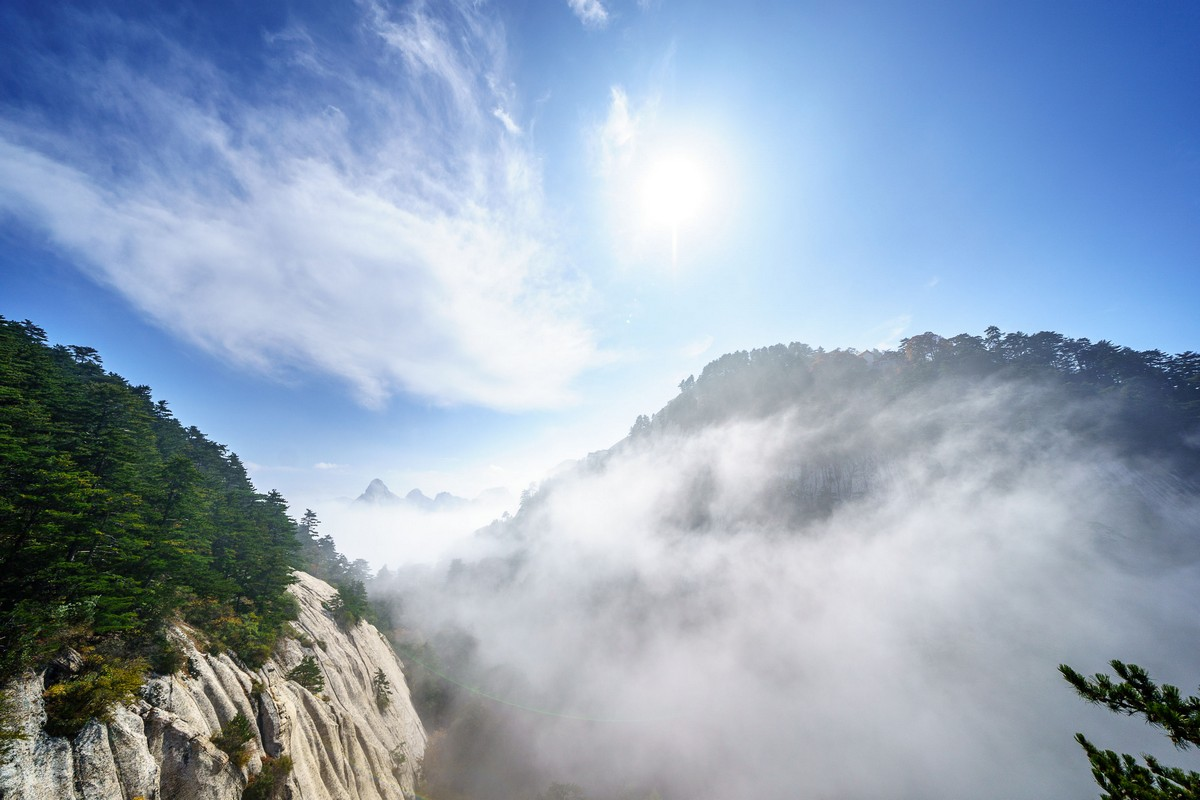 mount-huashan-china-70