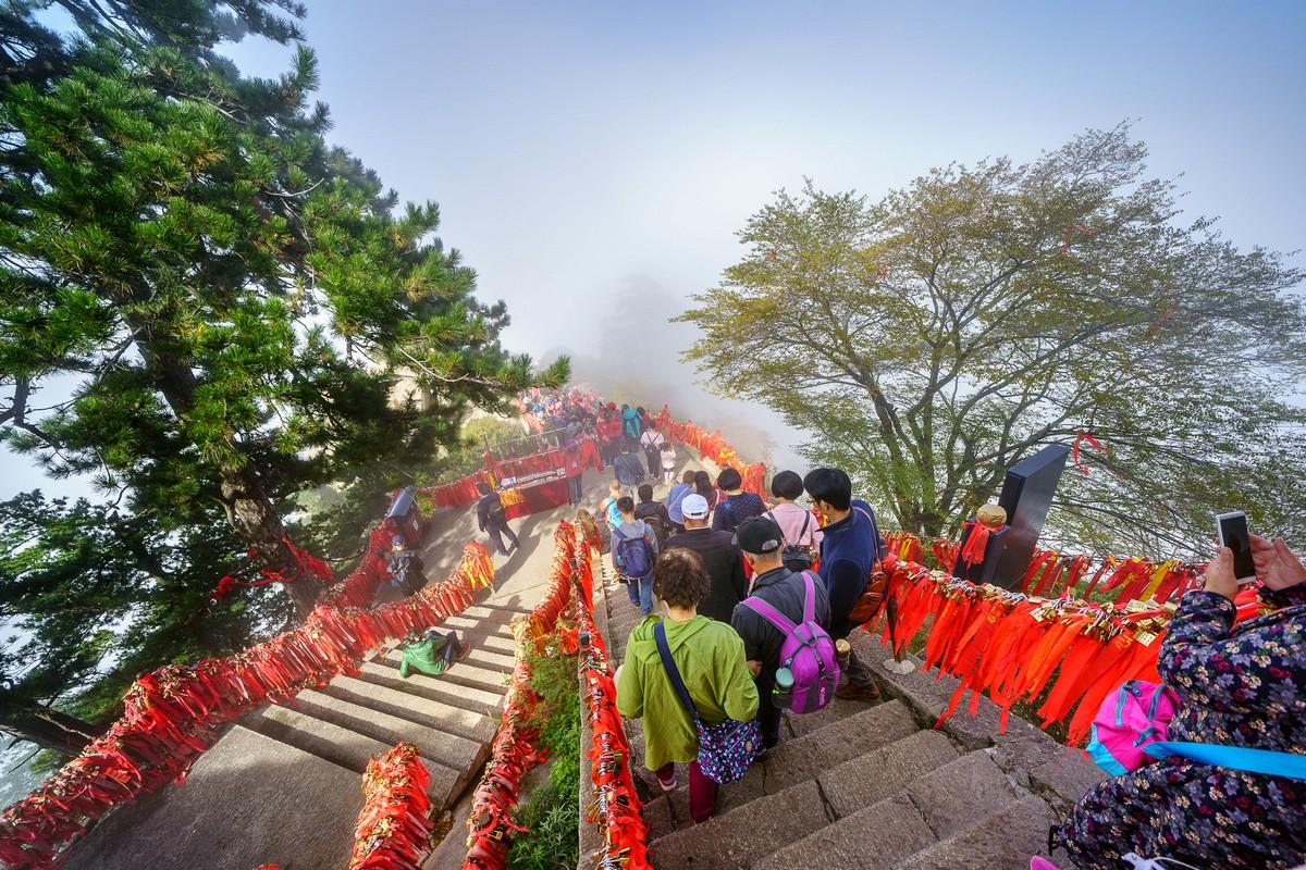 mount-huashan-china-78