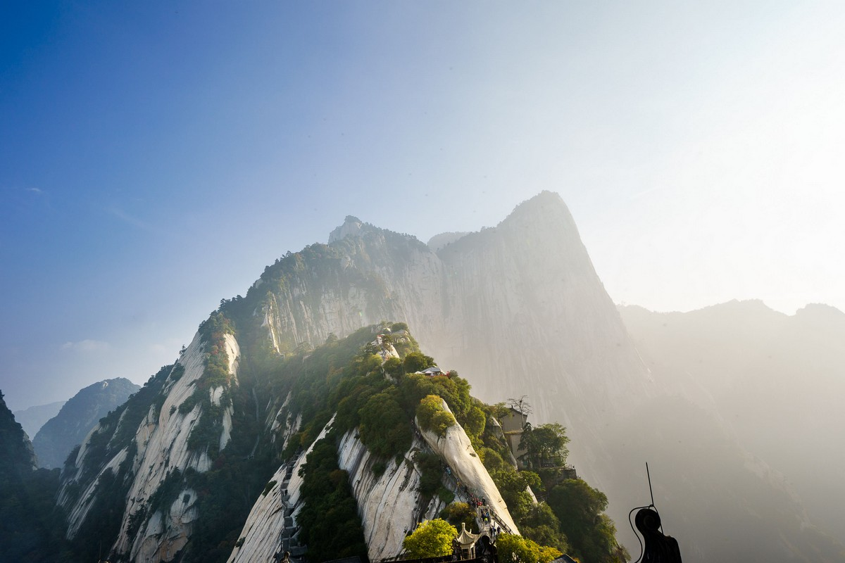 mount-huashan-china-93