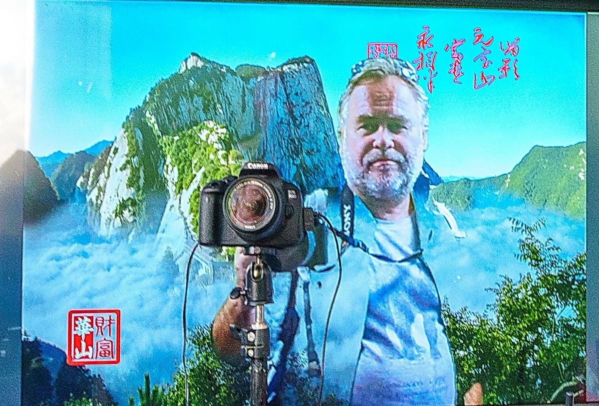 mount-huashan-china-103
