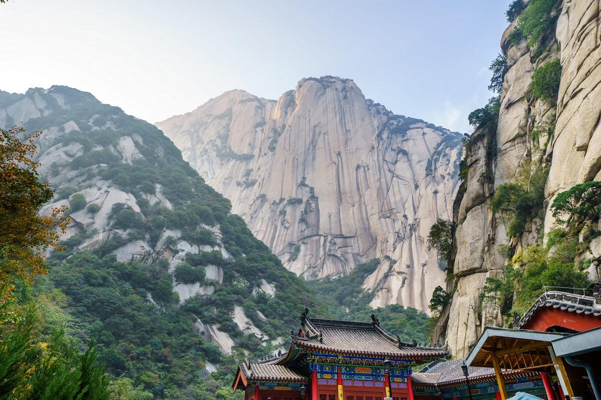 mount-huashan-china-107