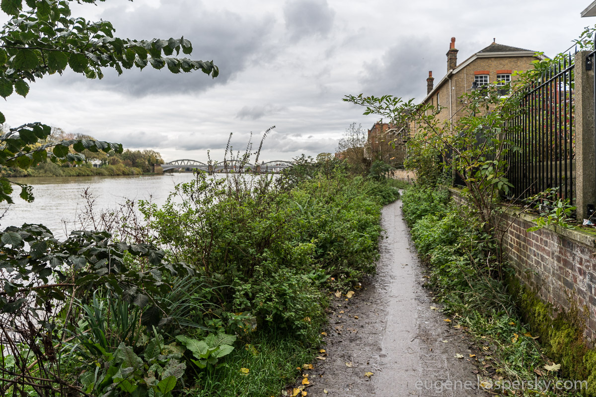 thames-walk-part4-6