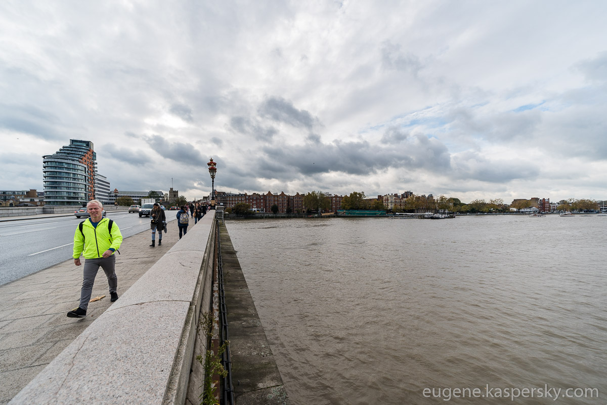 thames-walk-part4-9