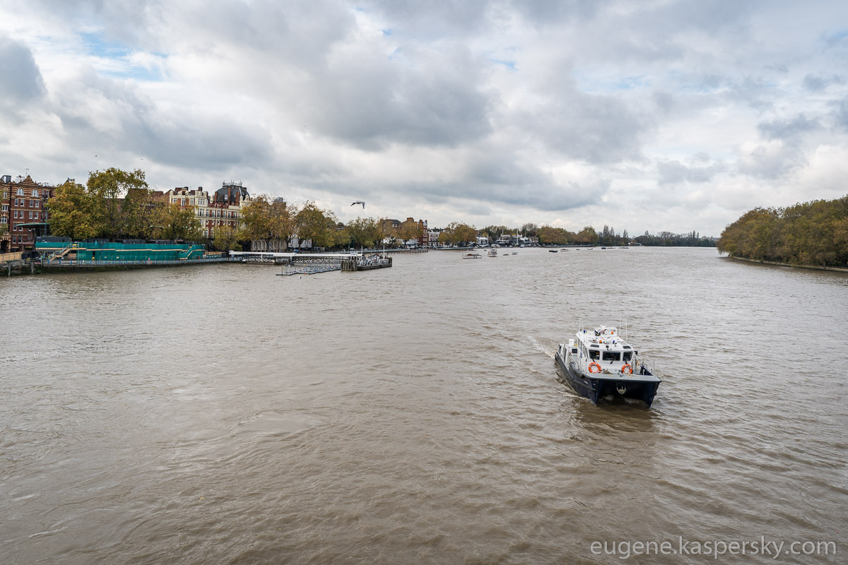 thames-walk-part4-10