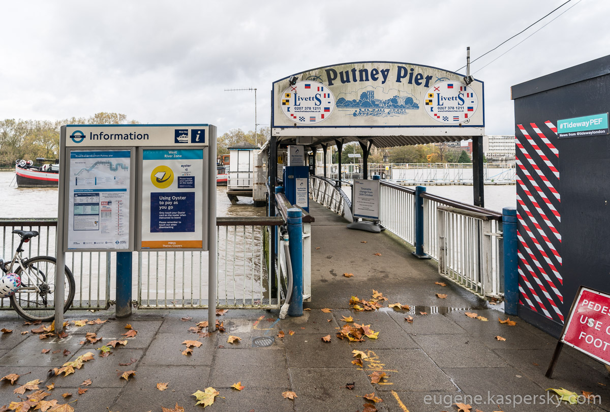 thames-walk-part4-11
