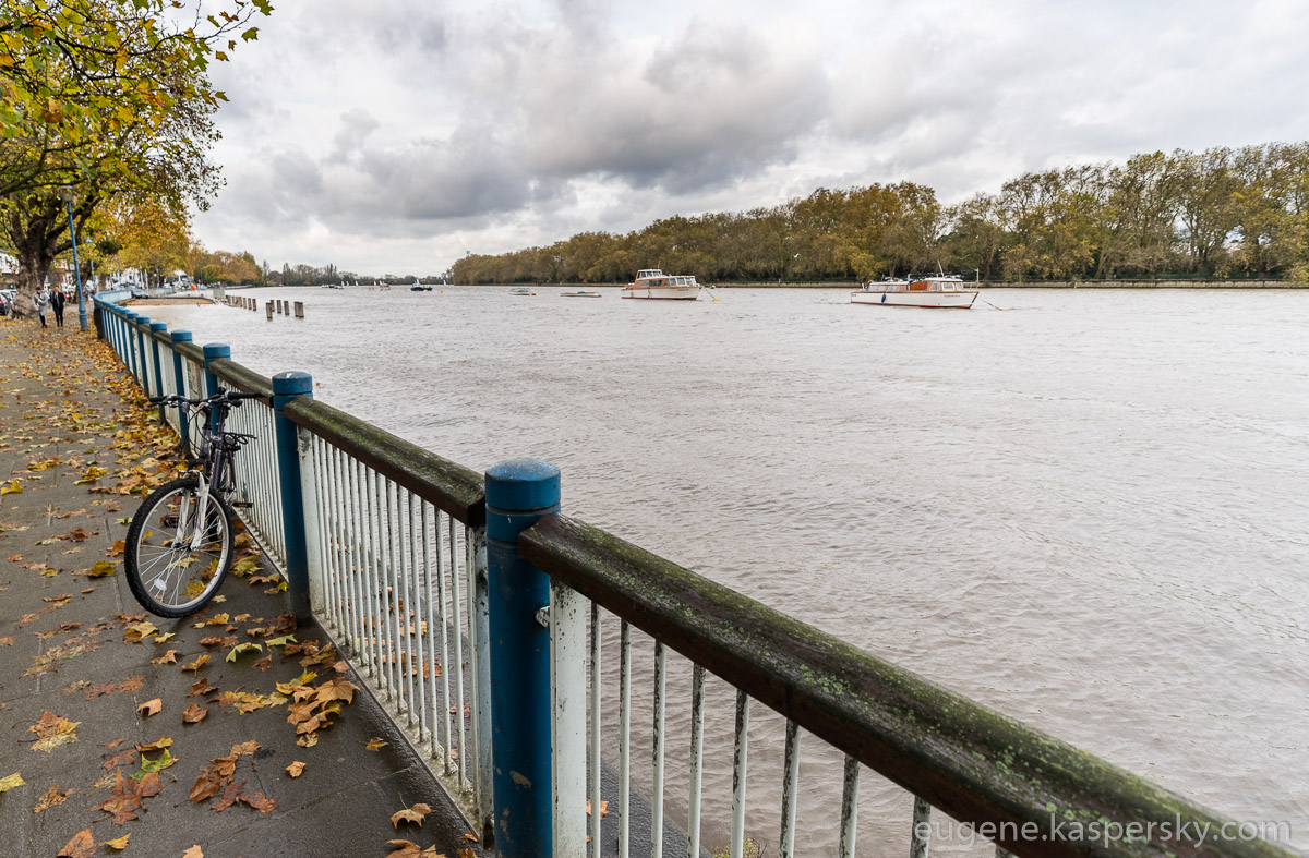 thames-walk-part4-12