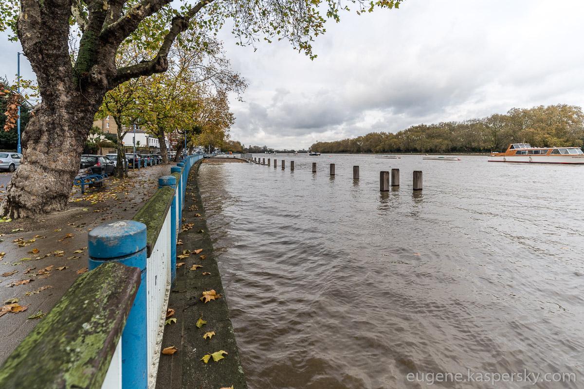 thames-walk-part4-13