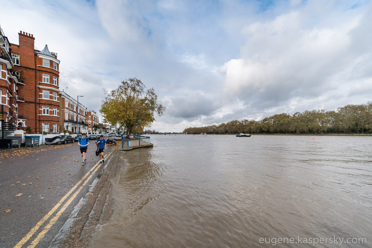 thames-walk-part4-15