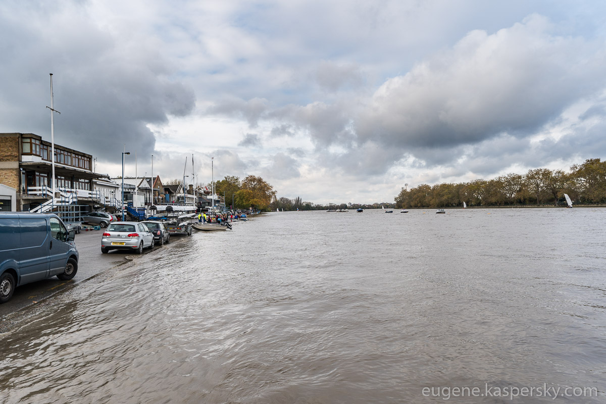 thames-walk-part4-16
